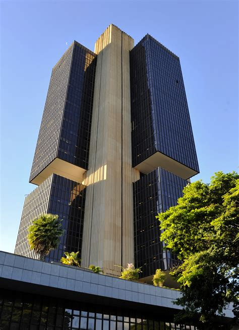 banco central do brasil ficheiro central bank of brazil jpg wikip 233 dia a