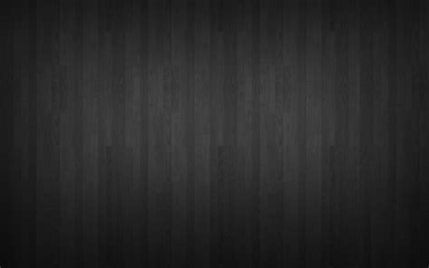 pattern background plain cool plain backgrounds wallpaper cave