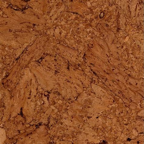 medina cork lisbon cork lumber liquidators