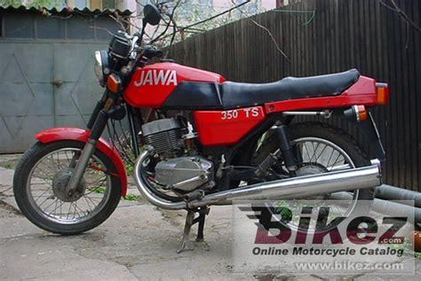 Alte Jawa Motorräder by Das Mz Forum F 252 R Mz Fahrer Thema Anzeigen Jawa 350