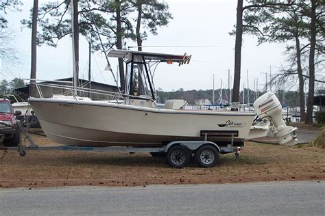 swan point boats washington nc bracket on a 20cc the hull truth boating and fishing