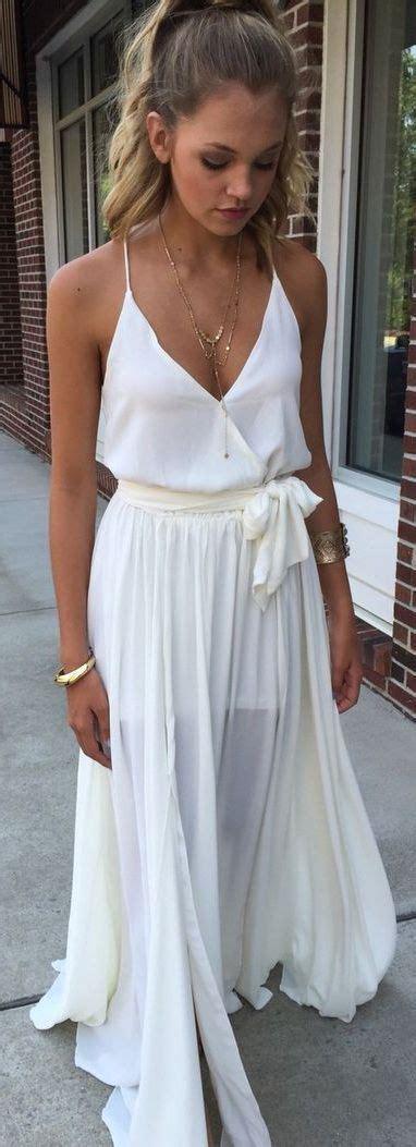 Maxi Dinna white maxi white maxi dresses and maxi dresses on