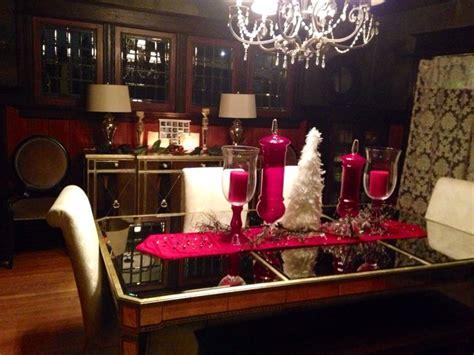 mirrored furniture atz gallerie dining room mirrored