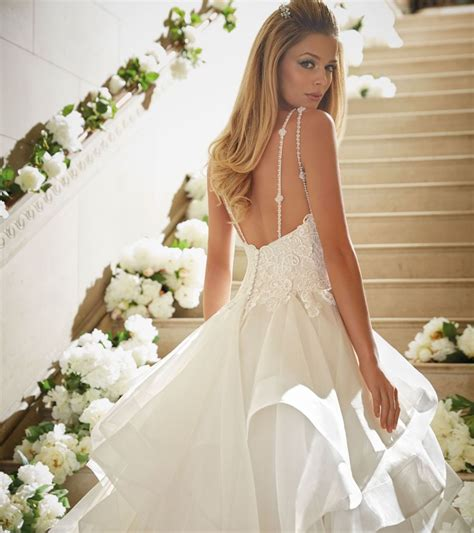 Wedding Dress Average Cost by What S The Average Cost Of A Wedding Dress Easy
