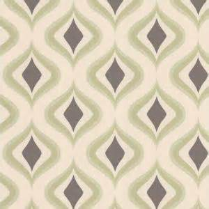 green wallpaper graham and brown graham brown 56 sq ft trippy green wallpaper