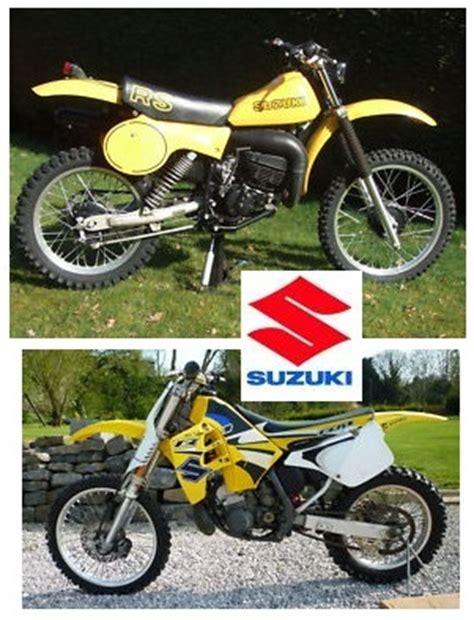 Suzuki Parts Dealers Suzuki Atv Parts From Suzuki Dealers Isnt The Only Place