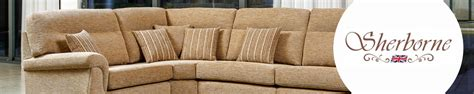 sherborne upholstery stockists sherborne sofas cornwall west devon solomons furniture