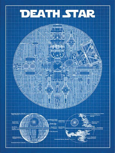 Printable Death Star Plans   25 best ideas about death star on pinterest star wars 7