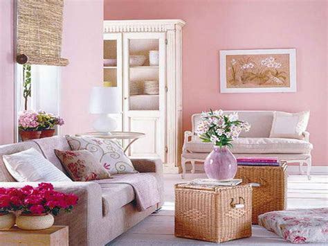 Pastel Living Room Colors by Pastel Yellow Living Room Pastel Livingrooms