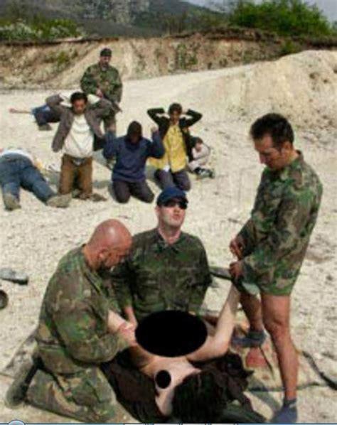 Mini 3 Di Amerika sadis tentara amerika p3rk0sa remaja irak secara massal nusantara