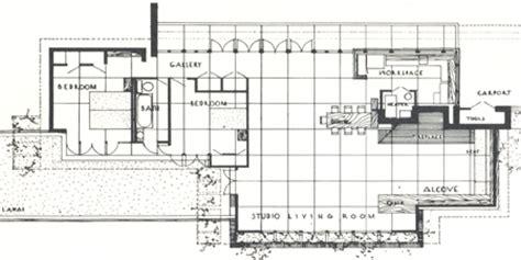 zimmerman house floor plan frank lloyd wright zimmerman house floor plan popular house plans and design ideas