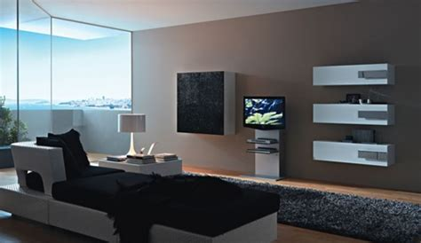 modern wall units for living room modern living room wall units designs interior design