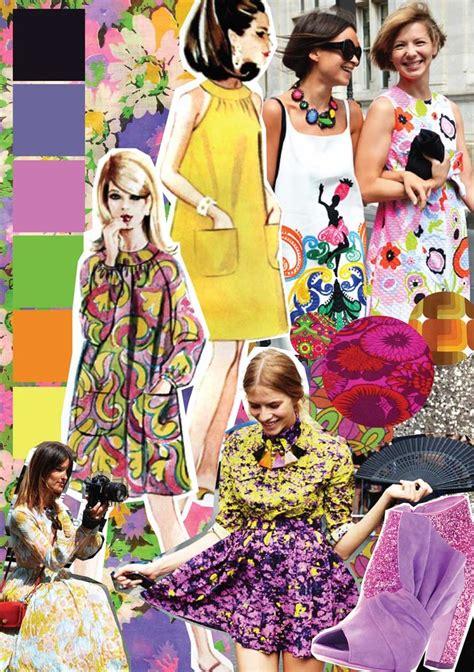 moodboard mood boards   fashion collage