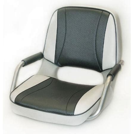 rae line boat seats on factory 11 209 liverpool rd - Rae Line Boat Seats Qld
