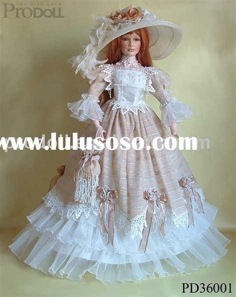 r b porcelain doll 171 best porcelain dolls images on