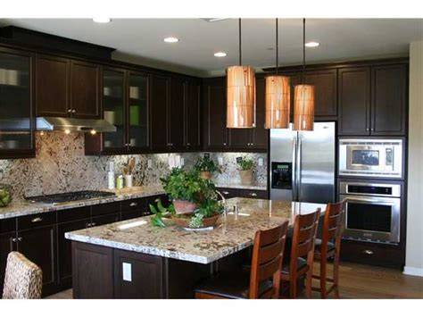 san diego model home furniture clearance center home decor