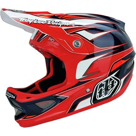 composite helmet design quest troy lee designs d3 composite helmet backcountry com