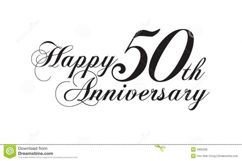 50th Wedding Anniversary Clip Art For Free 101 Clip Art Clipart 50th Wedding Anniversary
