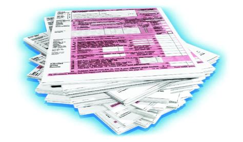 How To Keep Income Tax Records After Keeping Tax Record Tips Farm And Dairy