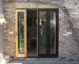 Bifold Patio Doors Bi Fold Patio Doors