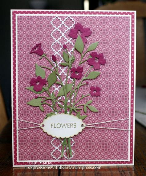 Memory Box Dies Card Ideas - 1000 images about easter on memory