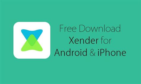 free xender for pc download xender for pc for windows xender free download for pc step by step guide