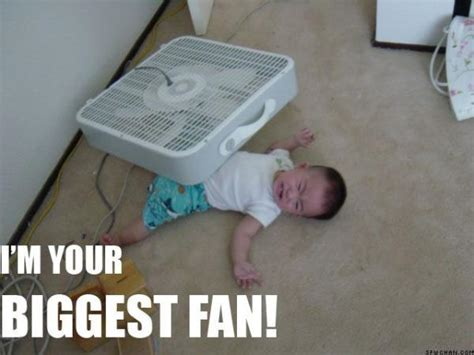 biggest fan in the world 301 moved permanently