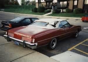 1973 Pontiac Grandville Convertible For Sale 1973 Pontiac Grandville Convertible And 1975 Grandville