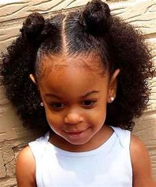 haircuts on real best 25 african american hairstyles ideas on pinterest