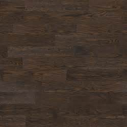 Hardwood Floor Texture Pin Wood Floor Texture On