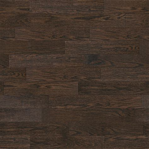 Hardwood Floor Texture Wood Floor Texture Sketchup Warehouse Type075 Sketchuptut Unofficial Resource Site For