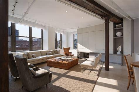 Marino Interiors by Luxury Interiors By Marino