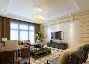 Living Room Design With Tv On Wall Wood Tv Wall Design Ideas For Living Room 3d House