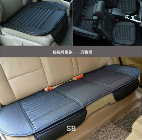 car seat mobile aliexpress buy car seat cushion auto seat mobile
