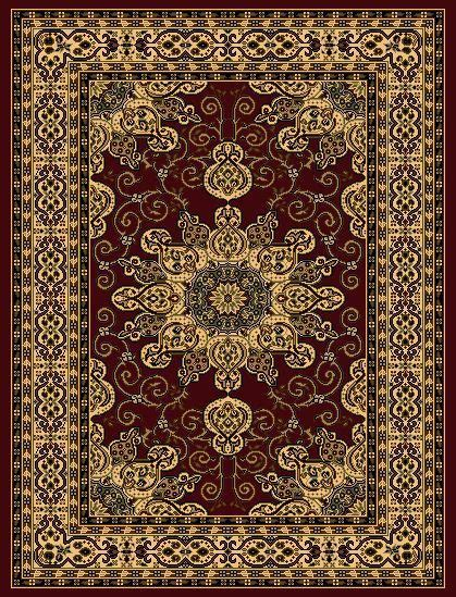 Traditional Area Rugs For Living Room Size 5x7 And 8x10 Room Size Area Rugs Cheap