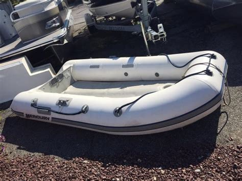 inflatable boats for sale ny inflatable boats for sale in new york