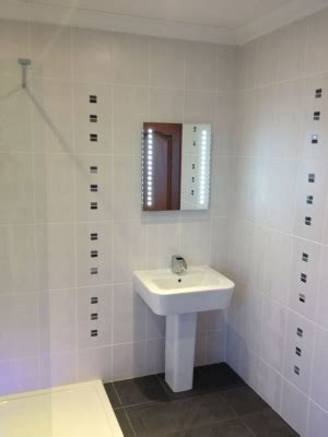 bathroom retailers glasgow bathroom design glasgow uddingston 175 main street