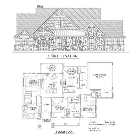 Unusual House Floor Plans by Unique Floor Plans Houses Flooring Picture Ideas Blogule