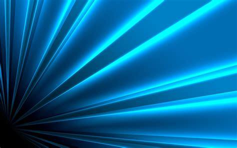 wallpaper line biru black light backgrounds group 66