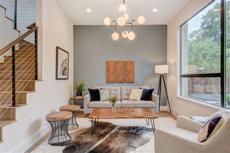 Blog ? making modern home