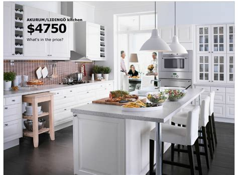 ikea kitchen island catalogue 15 best images about for the of retail on ikea kraft paper and ikea catalogue