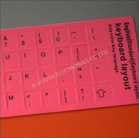Keyboard Toshiba Satellite M300 A200 A300 M200 M500 L510 L200 L300 ingl 234 s letras mai 250 sculas no fundo rosa teclado laptop