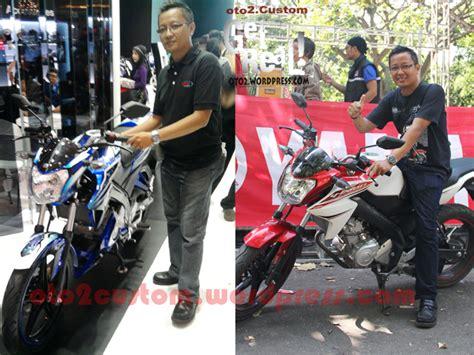 Sokbreker Honda Beat Fi all new honda beat fi modifikasi oto2 s custom