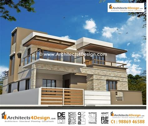 30x40 house plans in india duplex 30x40 indian house plans