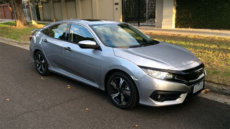 honda civic 2017 honda civic spotted in melbourne ahead of australian