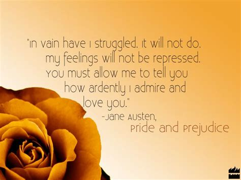 themes explored in pride and prejudice 17 best ideas about elizabeth bennet quotes on pinterest