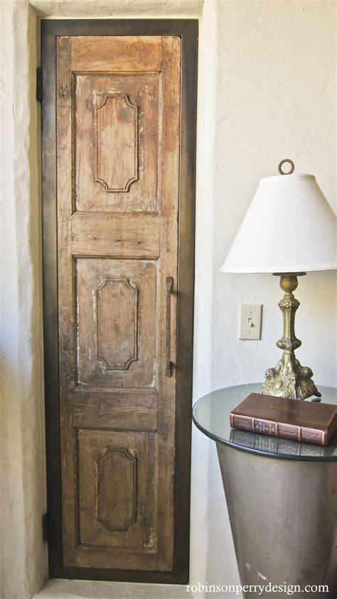 narrow closet doors rustic closet doors search home decor closet doors rustic closet bedroom doors