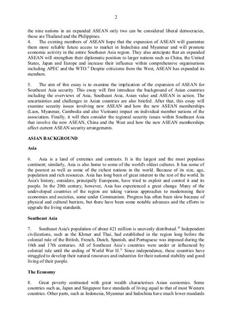 Myanmar Culture Essay by Essay About Myanmar Country