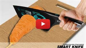coolest new gadgets top 10 coolest kitchen gadgets 2016 must your