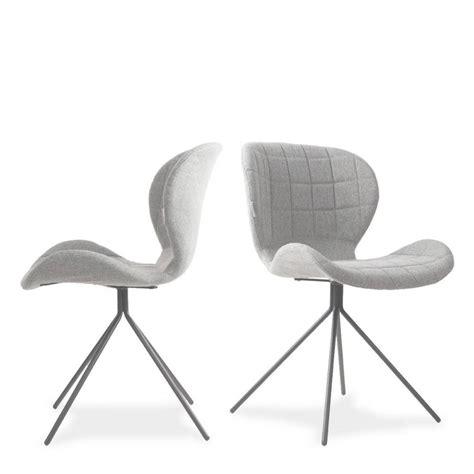 Chaise Originale Pas Cher chaise originale pas cher id 233 es de d 233 coration int 233 rieure